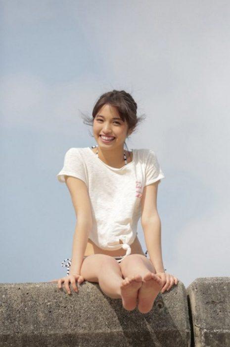 MIYU 画像184