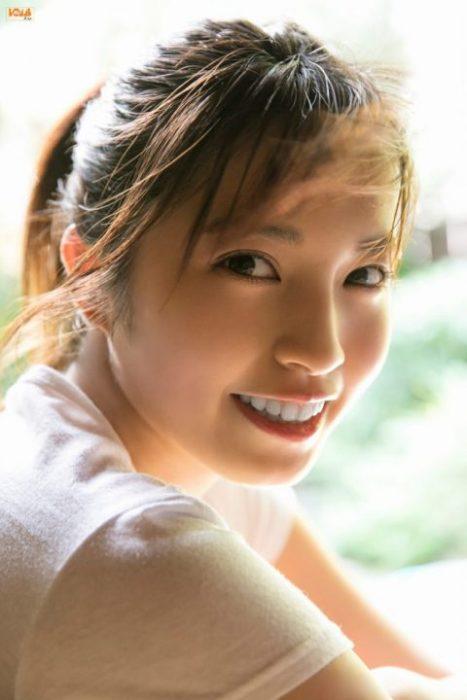 MIYU 画像199