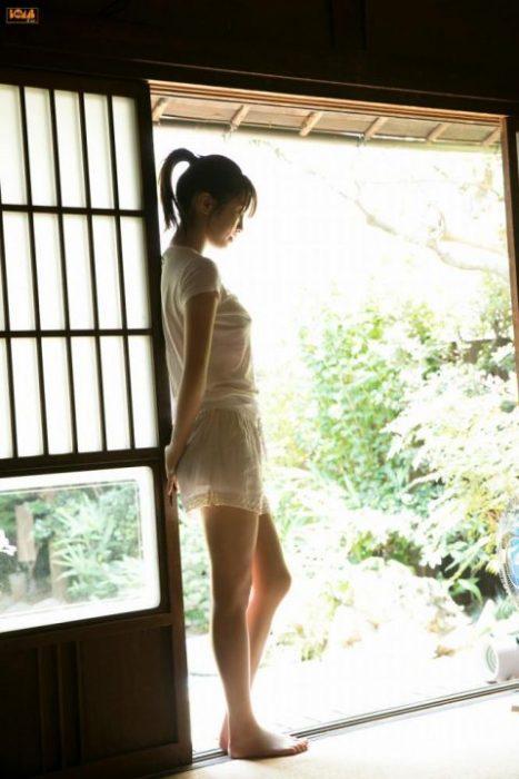 MIYU画像202