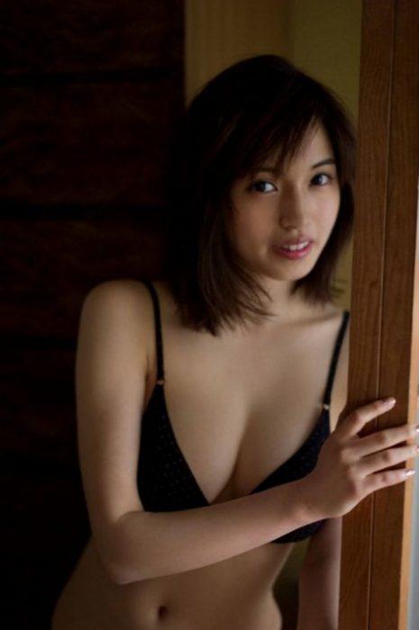 MIYU画像272