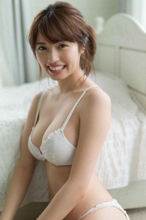 MIYU 画像318