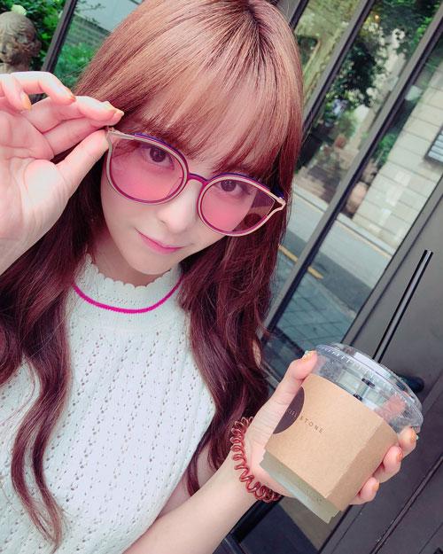 桃乃木かな エロ画像004