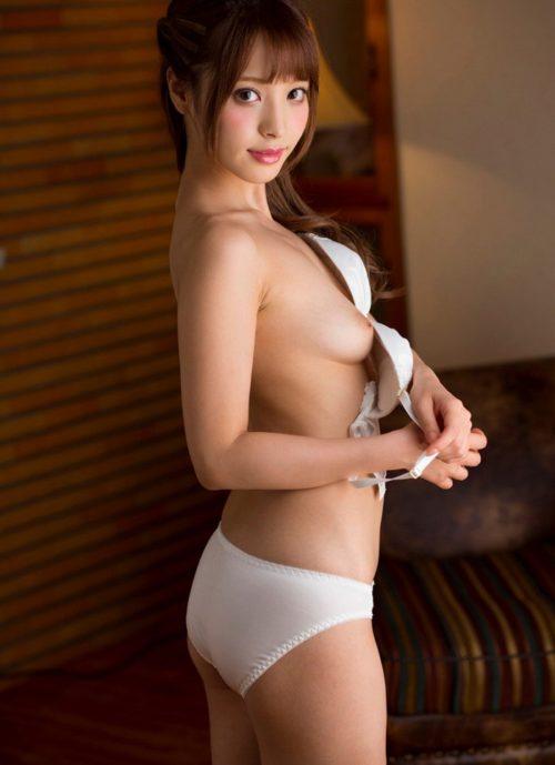 桃乃木かなエロ画像103