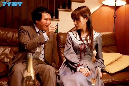 桃乃木かな エロ画像014