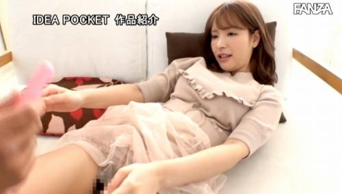 桃乃木かな エロ画像036