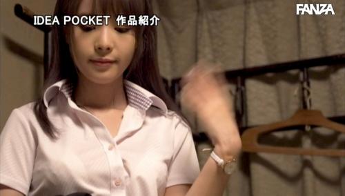 桃乃木かな エロ画像088