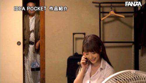 桃乃木かな エロ画像091