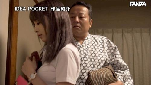 桃乃木かな エロ画像092
