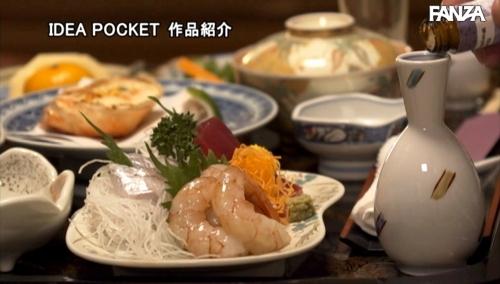 桃乃木かな エロ画像094
