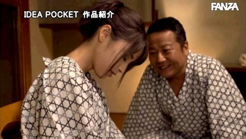 桃乃木かな エロ画像097