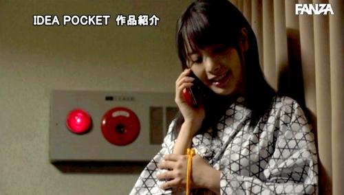 桃乃木かな エロ画像107