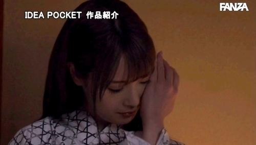 桃乃木かな エロ画像108