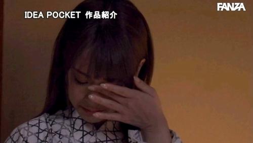 桃乃木かな エロ画像109