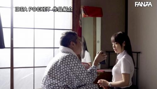 桃乃木かな エロ画像115