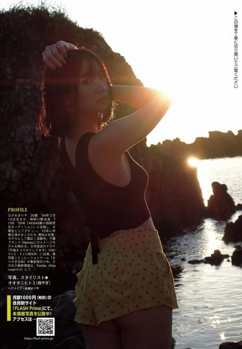 永尾まりや 画像090