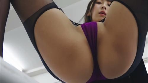 緒方咲 エロ画像064