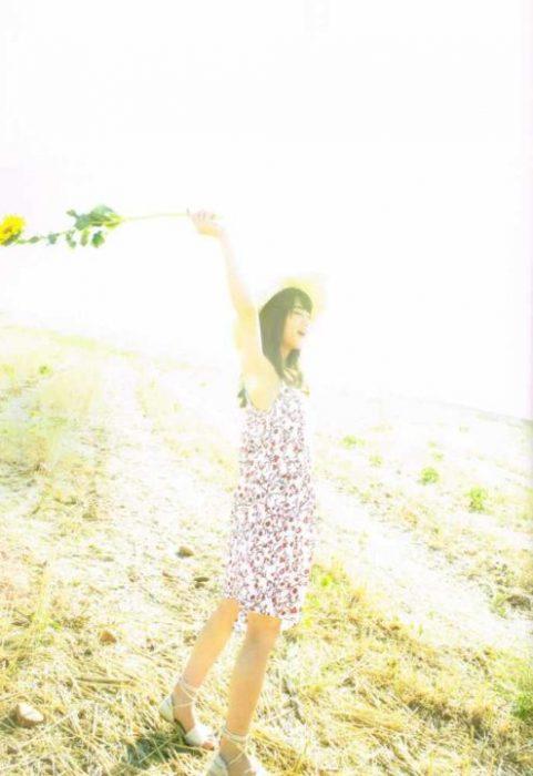 若月佑美 画像061