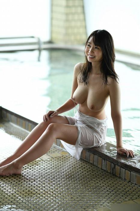 夢乃あいかエロ画像013