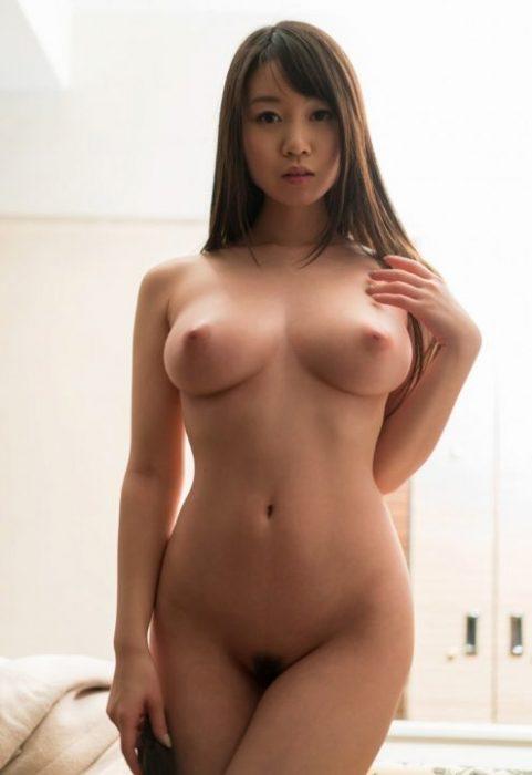 夢乃あいかエロ画像026