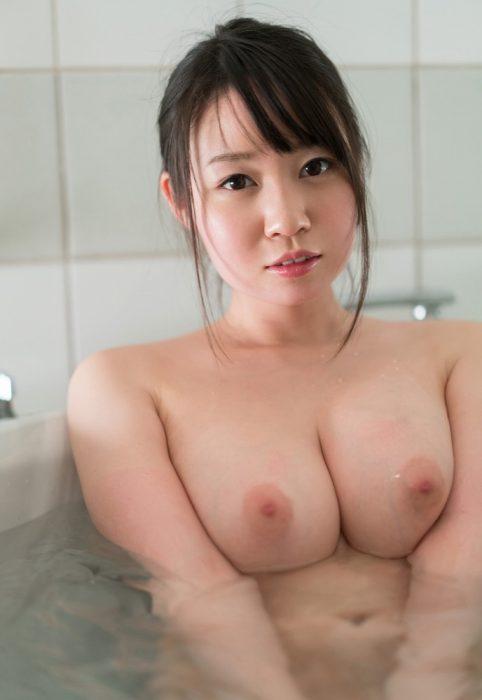 夢乃あいかエロ画像036