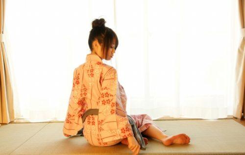 夢乃あいかエロ画像087