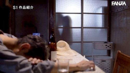 夢乃あいか エロ画像037