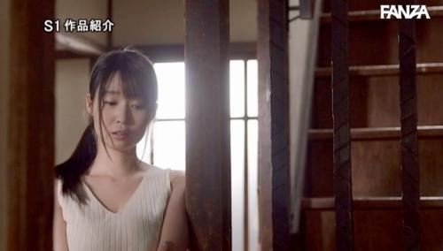 夢乃あいか エロ画像045