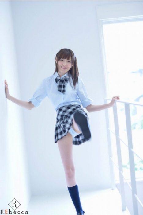 橋本ありな エロ画像01_011