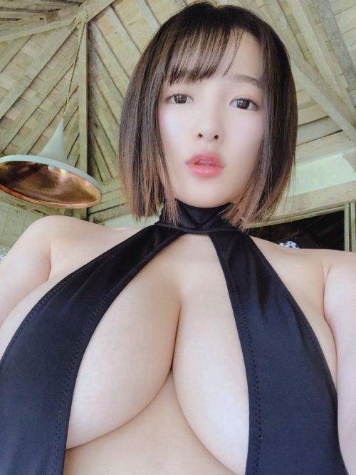 天木じゅんエロ画像009