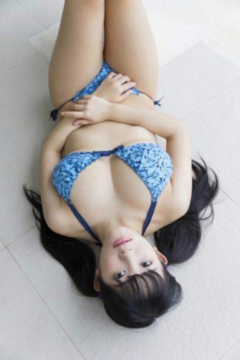 天木じゅん エロ画像288