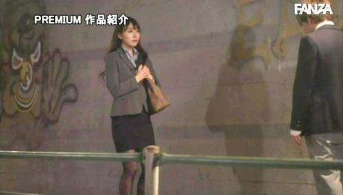 初川みなみ エロ画像159