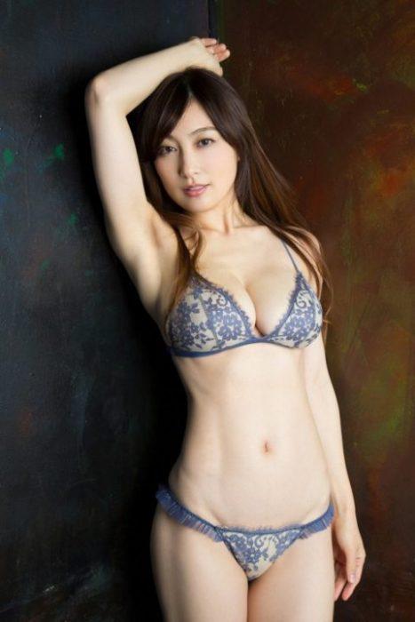 熊田曜子エロ画像026