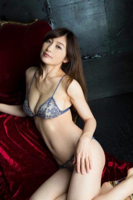 熊田曜子エロ画像030
