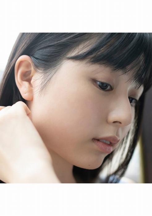 栗田恵美 エロ画像01_011