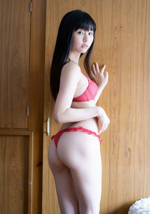 栗田恵美 エロ画像01_023