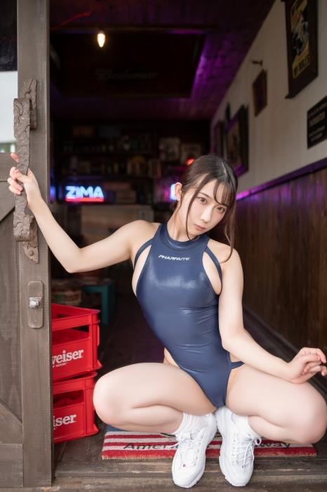 競泳水着 エロ画像01_088