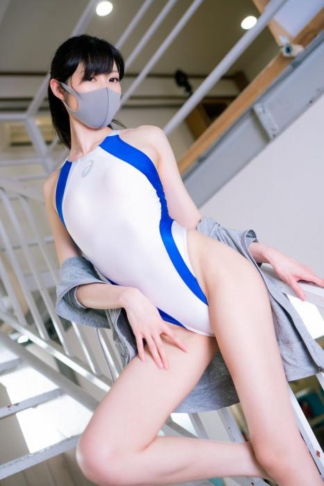 競泳水着 エロ画像01_107