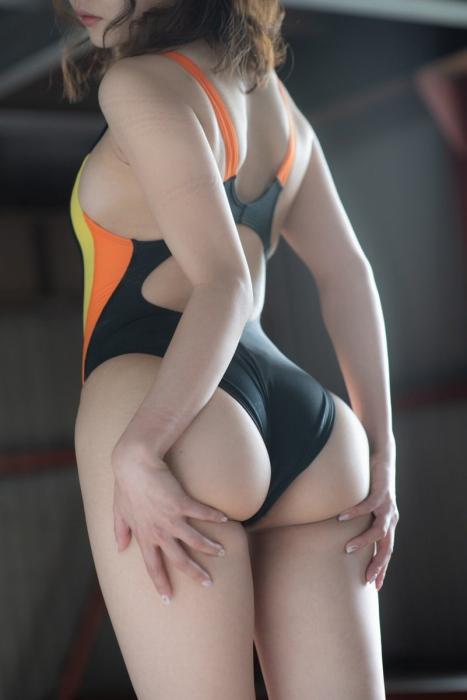 競泳水着 エロ画像01_109