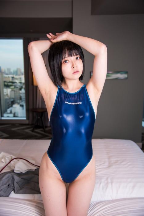競泳水着 エロ画像01_113