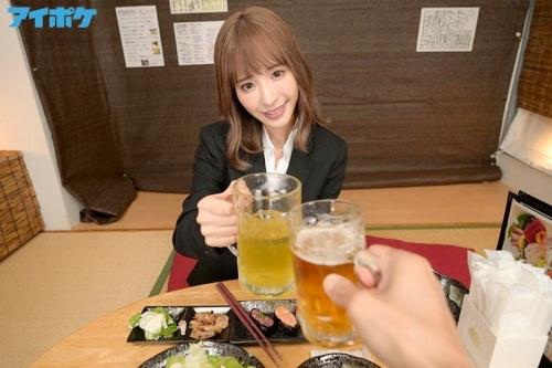 桃乃木かなエロ画像01_002