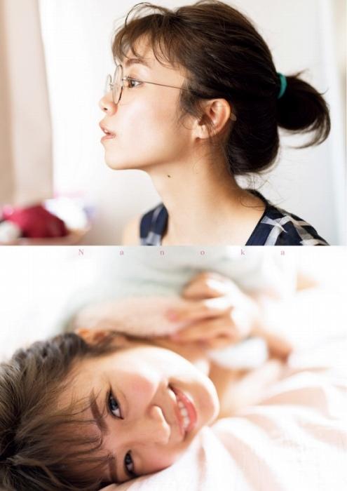 菜乃花エロ画像013