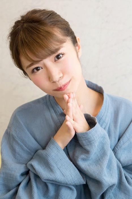 菜乃花エロ画像015