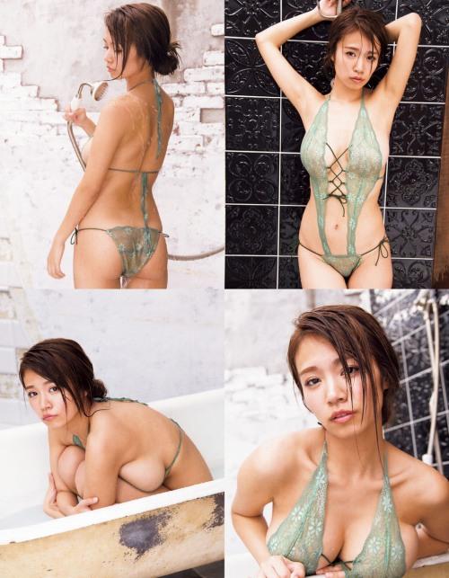 菜乃花エロ画像081