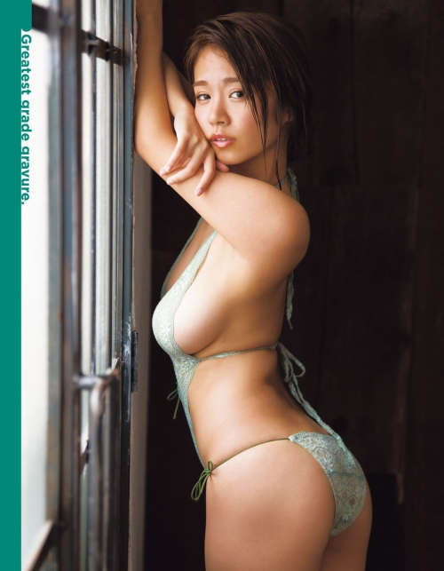 菜乃花エロ画像082