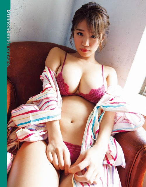 菜乃花エロ画像088