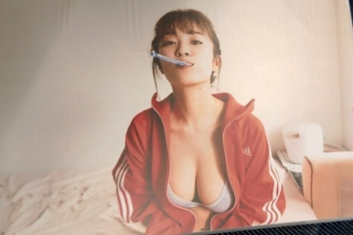 菜乃花エロ画像097