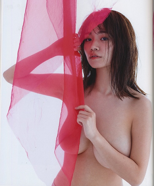菜乃花エロ画像101
