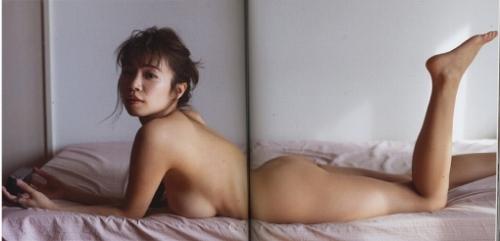 菜乃花エロ画像103