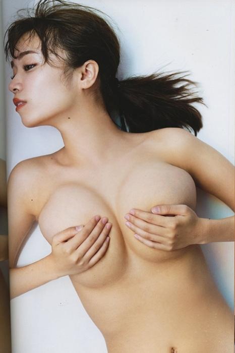 菜乃花エロ画像104