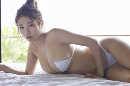 菜乃花エロ画像154